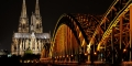 Aachen Cathedral Historical Facts And Pictures The