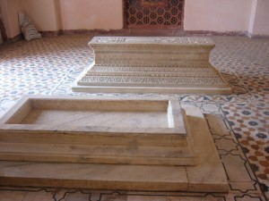 Akbar Tomb Sikandra Pictures