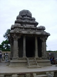 Arjuna Ratha Pictures