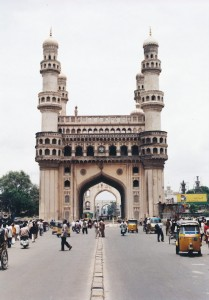 Charminar Pictures