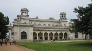 Chowmahalla Palace Images