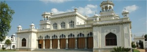 Chowmahalla Palace Pictures