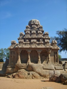 Dharmaraja Ratha Pictures