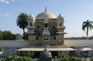 Gul Mahal