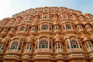 Hawa Mahal Pictures