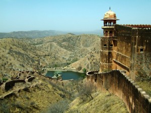 Jaigarh Fort Pictures