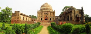 Lodi Gardens Pictures