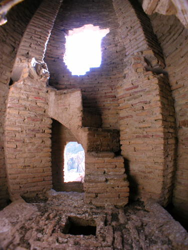 Minaret of Jam (Afghan...