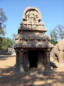 Nakula Sahadeva Ratha Images