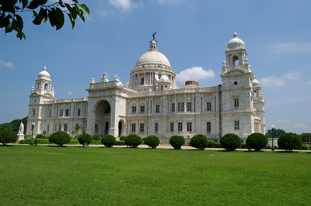 calcutta university Is the university of calcutta undergraduate program right for you read the top universities profile.
