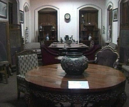 Ahsan Manzil Historical Facts and Pictures | The History Hub