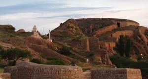 Chitradurga Fort Photos