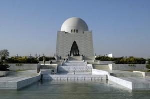 Jinnah Mausoleum Photos