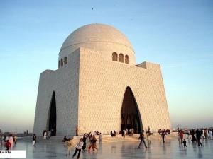 Jinnah Mausoleum Pictures