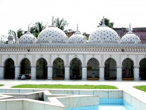 Star Mosque Pictures