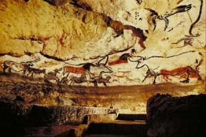 Altamira Cave