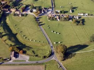 Avebury Images