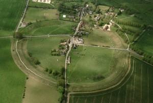 Avebury Pictures