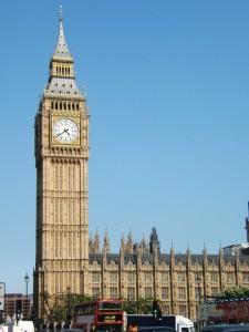 Big Ben Images