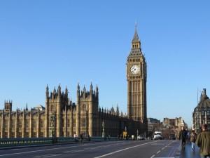 Big Ben Pictures