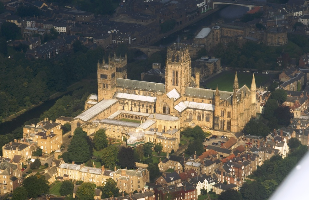 the castles and cathedrals history essay The masonic renewal committee is sponsoring the david r bedwell essay contest who built the great castles and cathedrals of templar history.