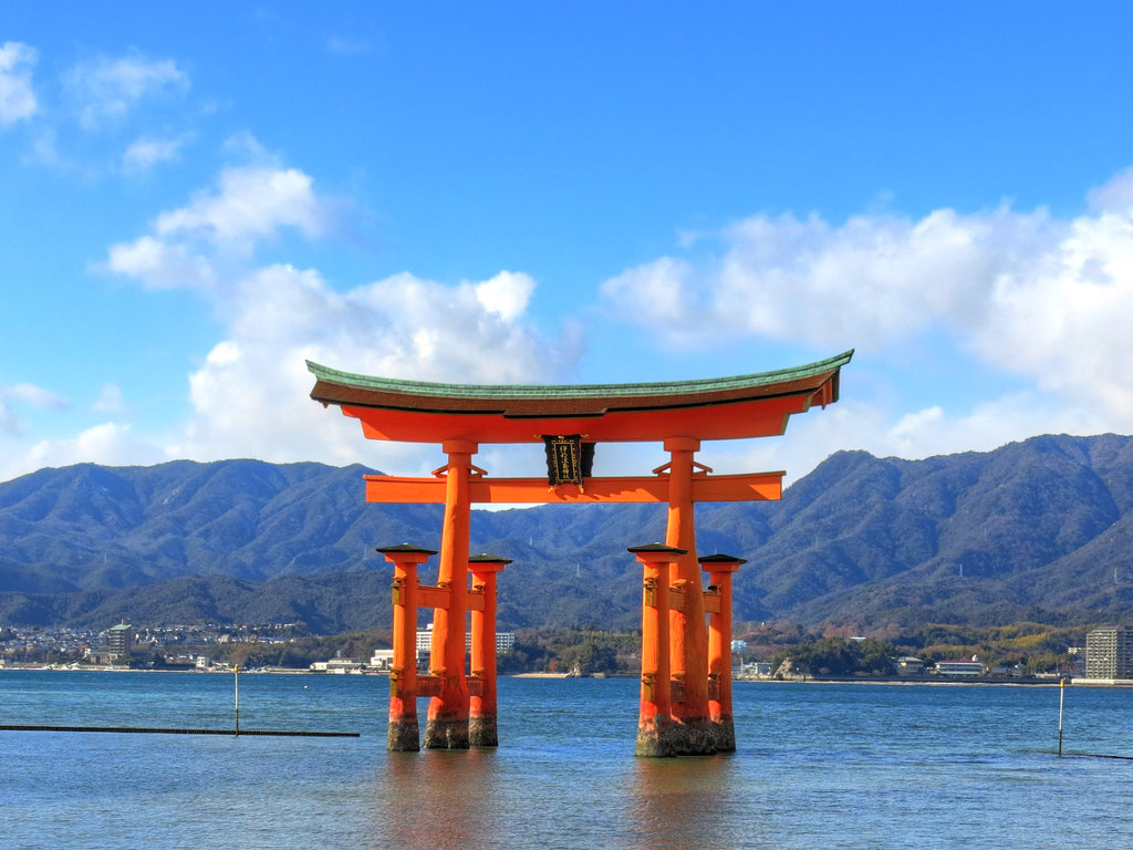 facts about japan Read our japan facts and be informed about the most important facts about this fascinating country and its people.