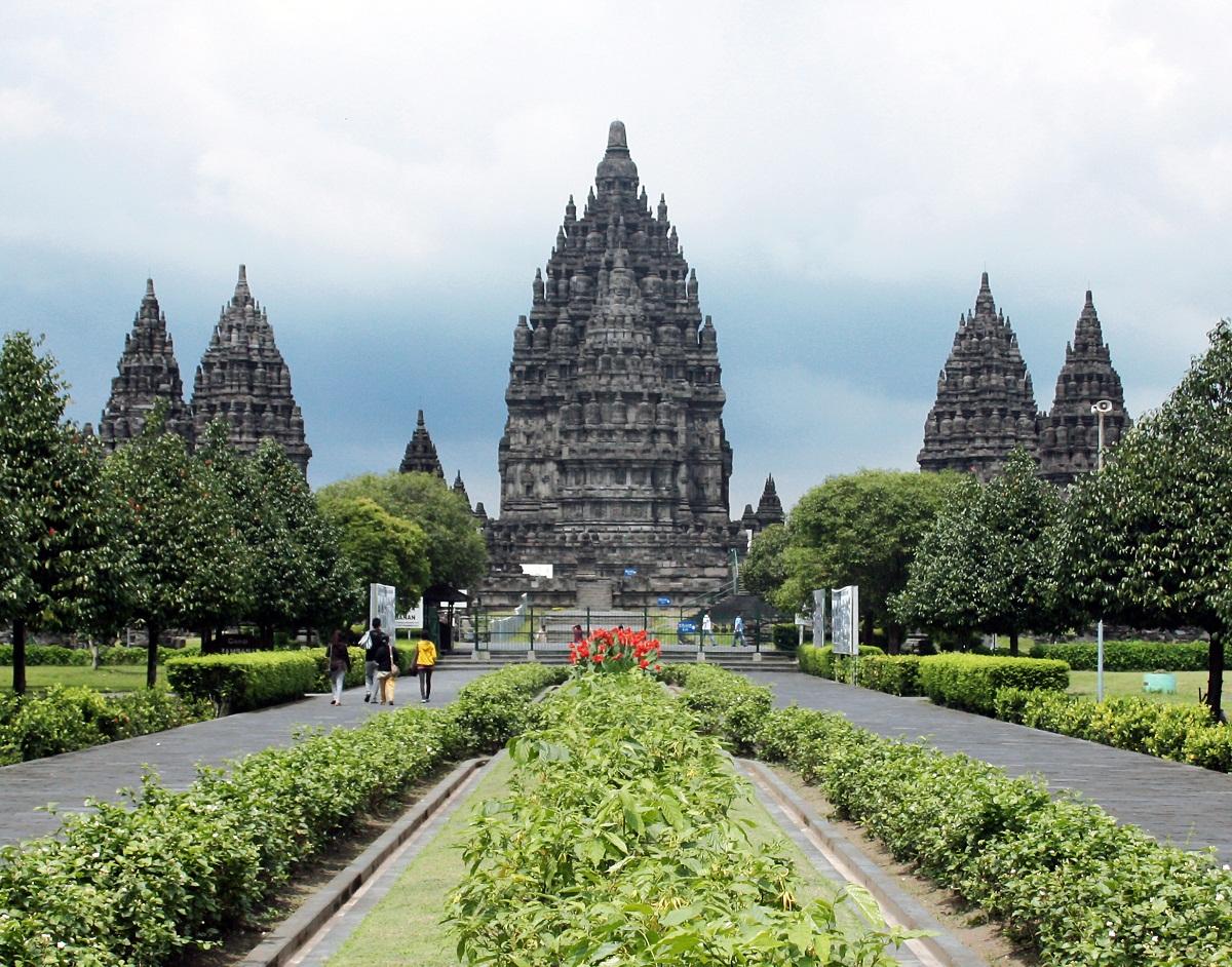 tempat wisata yogyakarta