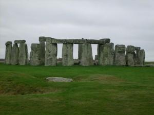 Stonehenge Pictures