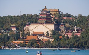 Summer Palace Pictures