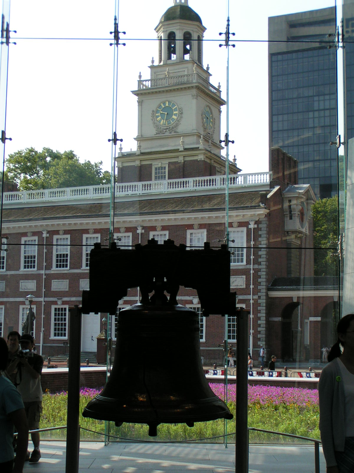 picture of independence hall independence hall historical facts and pictures the 6259