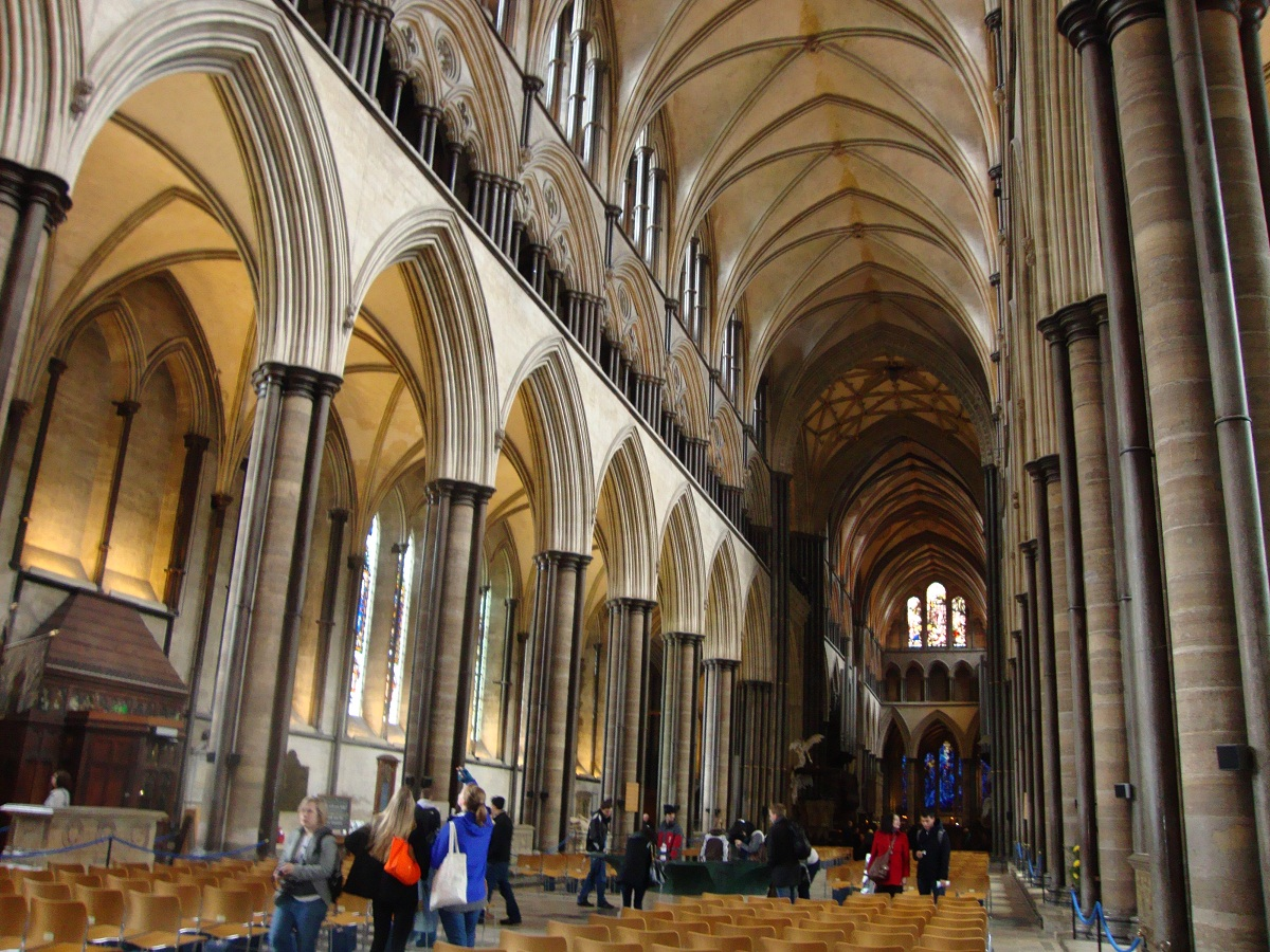 salisbury cathedral 2,216 followers, 940 following, 393 posts - see instagram photos and videos from salisburycathedral (@salisburycathedral.