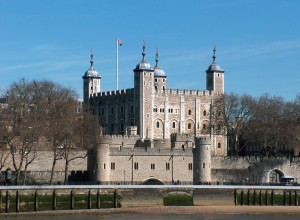 The Tower of London Images