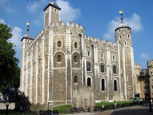 The Tower of London Pictures