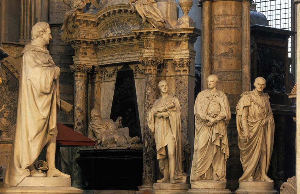 westminster abbey historical facts and pictures the