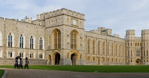 Windsor Castle Images