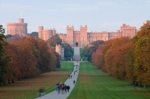 Windsor Castle Pictures