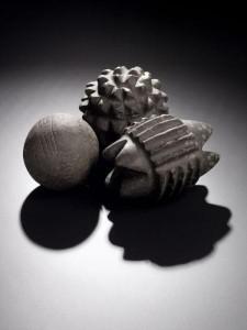 Artifacts of Skara Brae