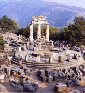 Delphi Images