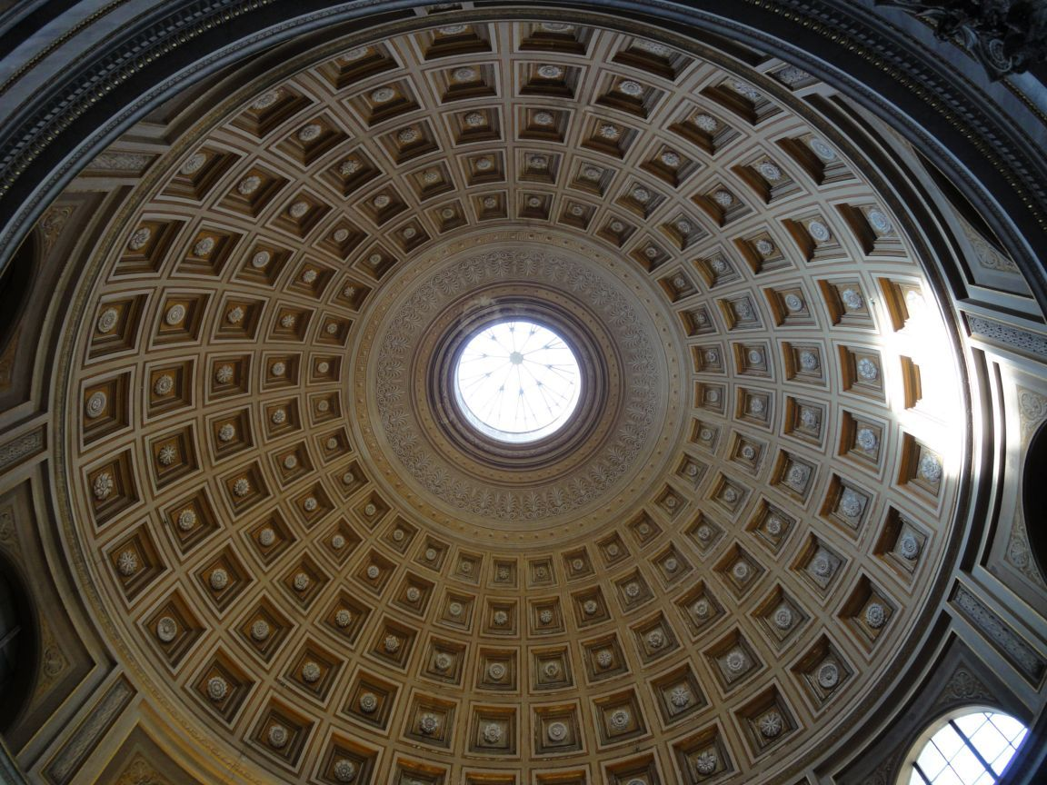 Roman Architecture Pantheon pantheon historical facts and pictures | the history hub