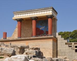 Knossos Images