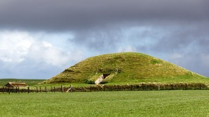 Maeshowe Pictures