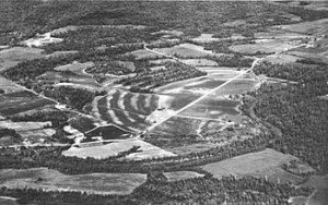 Monumental Earthworks of Poverty Point Images
