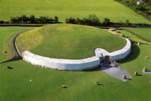 Newgrange Images