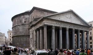 Pantheon Images