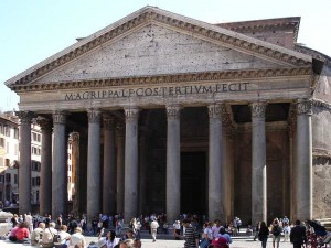 Pantheon Pictures
