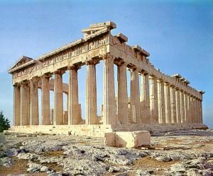 Parthenon Images