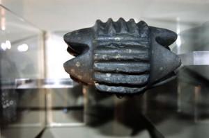 Skara Brae Carved Stone Artifacts
