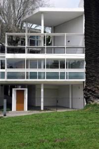 Casa Curutchet