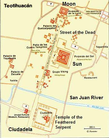 map of aztec empire with Pre Hispanic City Of Teotihuacan on Tracking Ancient Roman Water further Los Cinco Soles Aztecas also Images Of Tenochtitlan additionally Geschiedenis Azteken as well Pre Hispanic City Of Teotihuacan.