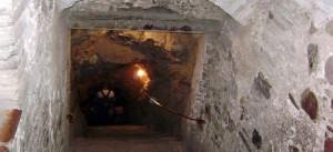 Guanajuato Mines